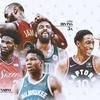#56【NBA All-Star 2019】出場選手予想・イースタンカンファレンス編