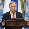 ロヒンギャを「民族浄化」 国連、ミャンマーへ批判噴出
