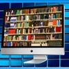【過去の報道から】電子書籍の「成長」とGoolgle電子図書館プロジェクト~「ドイツ 電子図書館でGoogleに対抗」(中國時報、2010年2月)ほか~