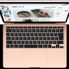 「MacBook Air」と「MacBook Pro」のパフォーマンス比較で分かった意外な結果!〜CPU単独のパワーとパッケージングと…〜