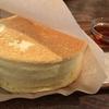 至福の時間を過ごしたい。珈琲が美味しい白金台でおすすめカフェ3選