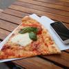 【必食】イタリアより安いリュブリャナのピザ屋を紹介したい【美味しい】