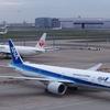 羽田空港の断水から考えるBCPの重要性とは?