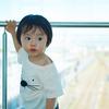 息子1歳8~9か月の成長記録。2語文の兆候?