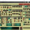 Synth1 自分用参考ページ