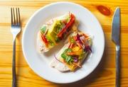 筋トレ民に朗報!コンビニ食材で作れる高たんぱく低脂質レシピが何かと重宝する