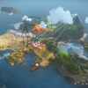 The Witness その3