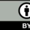 IchigoClock LED