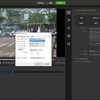 QSV(quick sync video)でエンコード時間が半分に!! - corel video studio ultimate x8