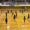 《女子》6/29(日) 熊谷市ジュニアバレーボール交流大会