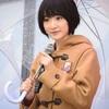 生駒里奈 乃木坂46として最後のブログ更新「乃木坂46が与えたものはものすごーくステキな物ばかり」と今後について