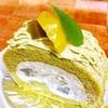 ストローベイル SANKANYAさんのケーキ