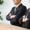 Q.『最終面接』で見られるのはどこ? A.社長なら志向・行動特性。応募職種の責任者ならスキル・志向半々。