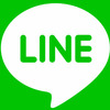 LINE公式アカウント開設のお知らせ