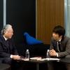 「ソロ社会をどう生きるか?」日本の行く末を世界が注目している。