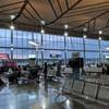 プエルトプリンセサ空港は「Green Airport」のアワードをいただいてます。
