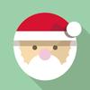 【クリスマス 絵本 おすすめ】クリスマスを楽しみにしている小さな子供と読みたい絵本4選【読み聞かせ】