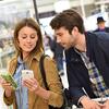 【保存版】全33社!食品スーパーの公式スマートフォンアプリ事例まとめ