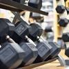 筋トレは1セットだけでも健康効果は十分に得られる