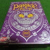 Parade(パレード) カードゲーム