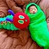 自宅出産後1ヶ月間のシェアハウス育児記録