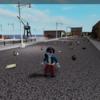 中1息子くんRobloxで『Garbage Simulator』というゲームを作った