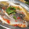 【泰】台北:コスパ最強!タイ料理の食べ放題「泰鼎泰式料理」@南京復興