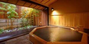 マザー牧場周辺でおススメの温泉宿&ホテル:海の幸を堪能できる旅館厳選6選