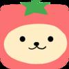 勢いだけで作ったスマホアプリ「トマ犬さん」が大手アプリレビューサイトのAppliv様とiPhoroid様に取り上げて頂きました!