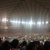 壮大なスケールで約45,000人を圧倒!!コールドプレイ、キャリア初となる東京ドーム公演を完遂!