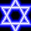 世界大戦とユダヤ国際金融資本の深い深い関わり。   #原因 #陰謀論 #アメリカ #なぜ