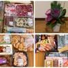 【COSTCO/コストコ情報】クリスマス・年越し・お正月におすすめの商品!混雑状況や品揃えについても紹介します!