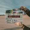 【旅行前必見】モニュメントバレー 観光前に見ておきたい映画64選【ロケ地巡り】