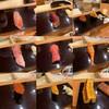 【蛎殻町】鮨処 雅:今年初めて美味しく楽しいひと時を