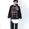 today style - pickup knit -