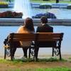 医療事務員や調剤事務員の婚活方法と出会いの場所