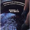 CUSHMAN/クッシュマン 2021夏コレクション&DAPPER'S/ダッパーズ 2021冬レザーコレクション展示オーダー会 TOPイベント!のご案内(^^♪