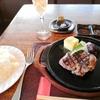 石垣島の老舗ステーキ店「パポイヤ」に行ってきた