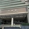 迷宮都市 梅田からYAGP日本予選会場までの行き方。
