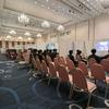 G-DREAMS 4th ゲーム企業合同説明会に参加してきた