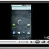 Nexus One明日発表!!