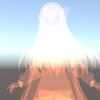 【Unity】ゲーム画面で Overdraw を確認できる「OverdrawForUnity」紹介