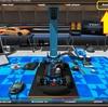 【Mini-Z】走り方改善#2 VRC ProのReplay機能で復習!!