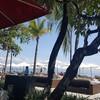 バリ島 ◆ やっぱり丁度よく心地良い 2回目の《グリヤ サントリアン》(1)◆ サヌール