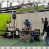 サツドラフェス2019の口コミ☆一日中楽しめるからおすすめです☆【札幌】
