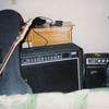 【初心者ギタリスト用】ギター音出し前の5つのチェック・ポイント!