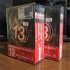 13 Thirteen マスターズ・オブ・ホラー2 DVD-BOX