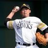 松坂大輔、炎上。来季は現役続行か引退か。