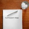 転職市場で通用する職務経歴書に書けるスキルとは?