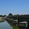 美しさは普遍的であるということ――盧溝橋と抗日戦争記念館